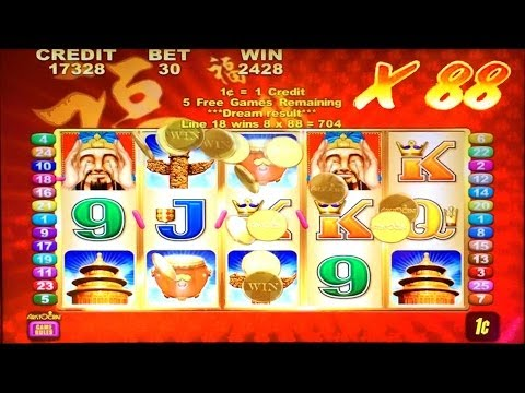 safe australian online casino