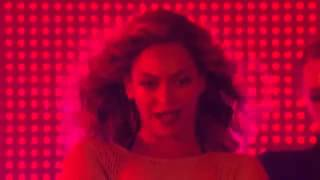 Beyoncé  Ring The Alarm Full Performance Global Citizen Festival 2015 Live
