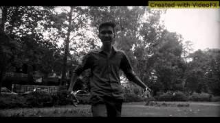 Warning ● Official Video ● Raastar ● New Punjabi Songs 2015 ● Mr.Kp