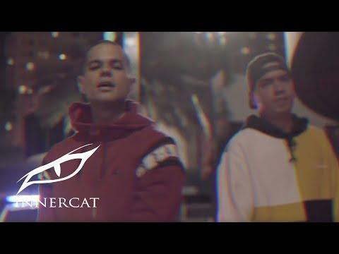 "Nibal X Omar Koonze - ""High"" (Video Oficial)"