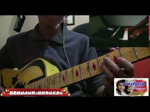 sebujur bangkai-Instrumental