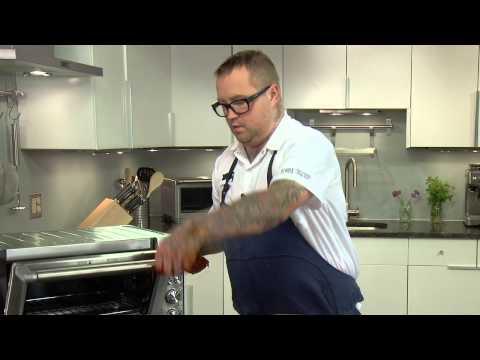 breville----chef-jamie-bissonnette's-slow-roasted-pork-shoulder-recipe,-thought-for-food