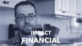 IMPACTS - Financial