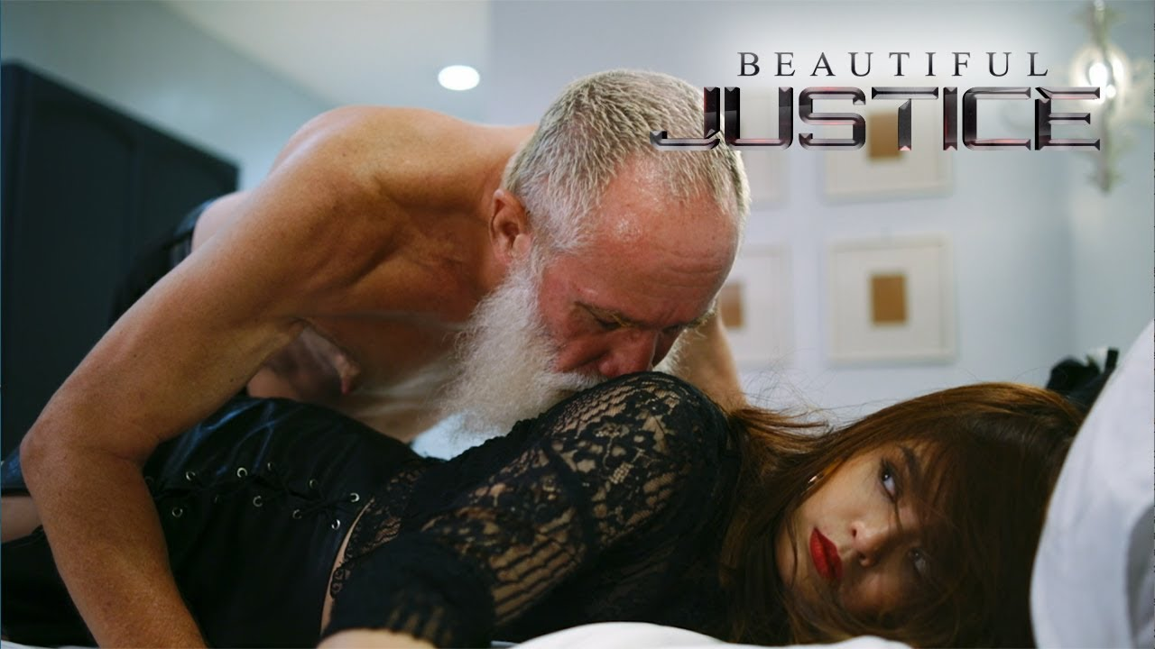 Download Beautiful Justice: Innocent girl gets a taste of her own medicine   Episode 37 (w/English subtitles)