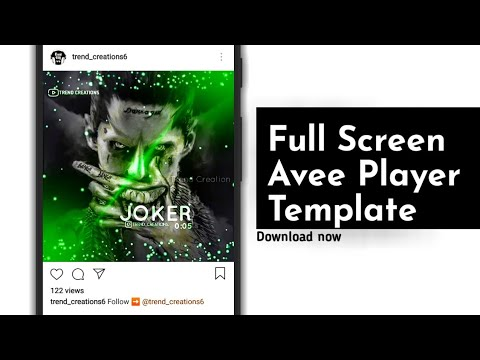 download avee music player mod apk