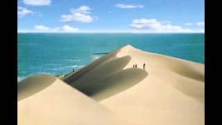 видео отдых в китае на море