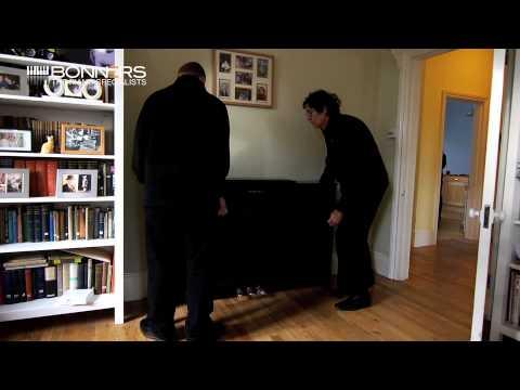 Bonners Digital Piano Store - Top UK Digital Piano Shop & Showroom