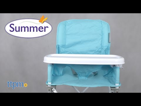 pop-n'-sit-portable-highchair-from-summer-infant