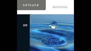 Setsuna - Rhodes Trip