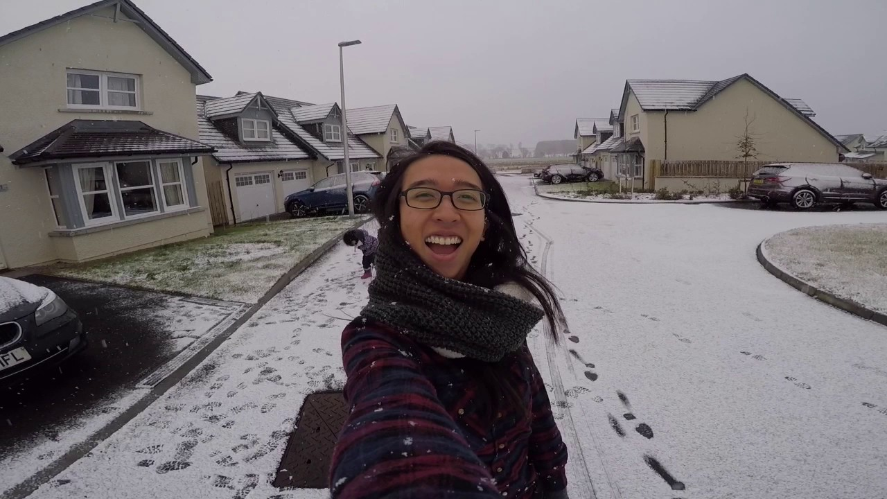 skotrend vinter 2016