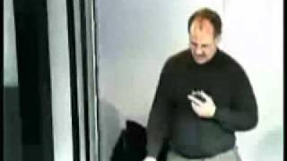 Web Services Conceptual Overview (SOAPTalks 1, 2001-11-15)