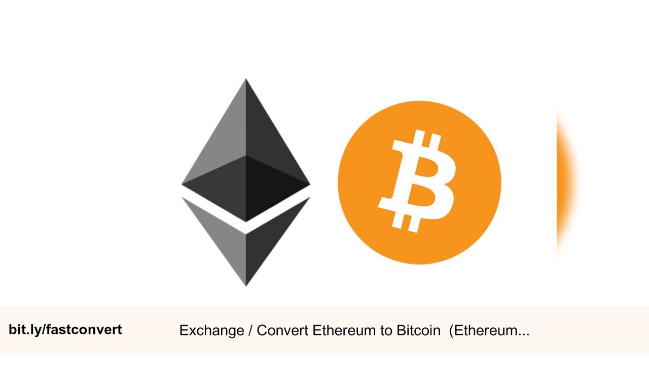 ethereum bitcoin converter