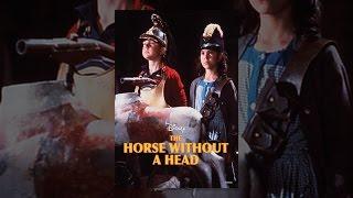Кінь Без Голови