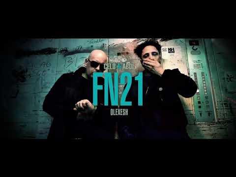 Celo & Abdi – FN21