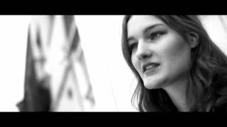 Introducing Kirsi Pyrhonen For Karen Millen AW13 Thumbnail