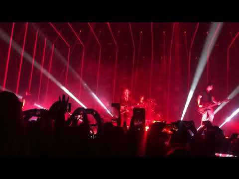 Youngblood 5 Seconds Of Summer Zurich Ch Halle 622