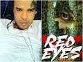 Alkaline Uses Tommy Lee Picture In New Song Red Eye mp3