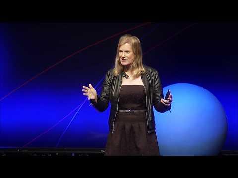 Vivienne Ming | The State of AI | SingularityU Greece Summit 2018