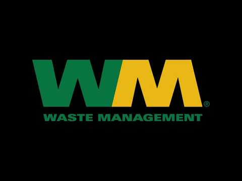 Waste Management NCN: Employee Recognition: Clyde Funk: Nevada County, CA