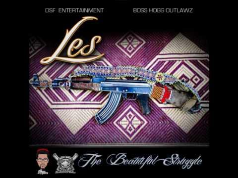 l.e.$.-feat.-big-k.r.i.t.-&-mookie-jones---keep-it-playa