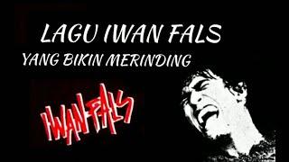 Download lagu IWAN FALS - AWANG AWANG (Lirik)