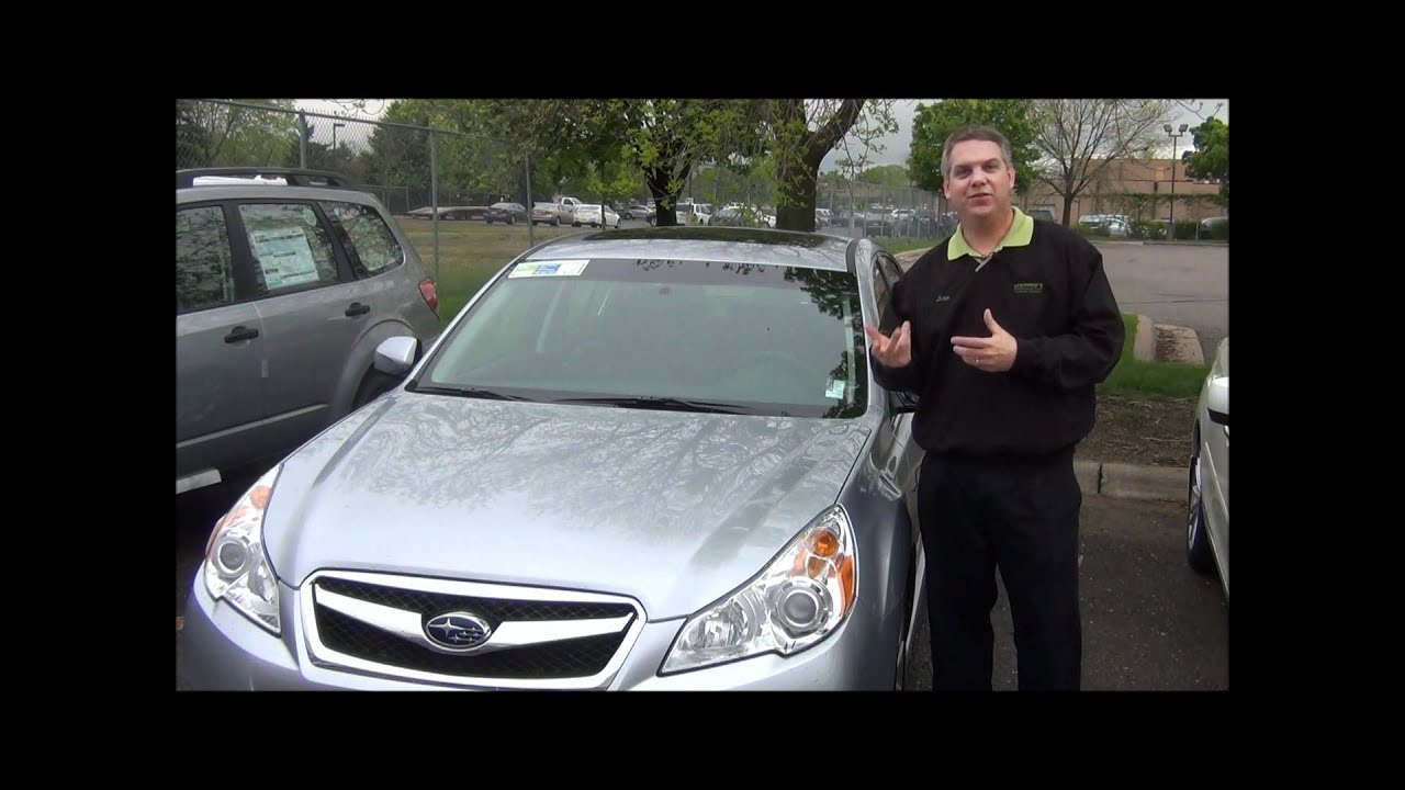 Brooklyn Park Subaru >> Subaru Blue Coolant Temp Dash Light Explained by Morrie's ...