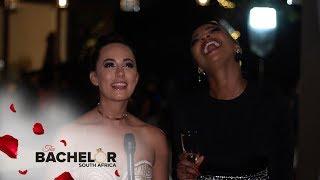 Memorable Mansion Moments   The Bachelor SA   M-Net