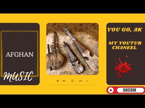 Afghanistan singer best performance afghani arabic song