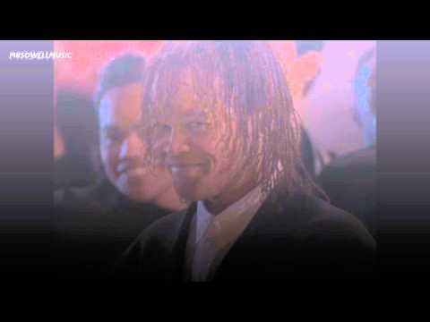 *R.I.P. Johnny Kemp* - Just Got Paid `(1988)