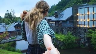 Vlog | I Have a Boyfriend