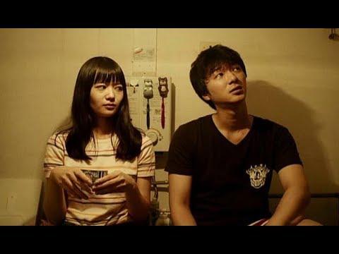 胆小者看的恐怖电影解说:几分钟看完日本恐怖电影《毛骨悚然2016剧场版》