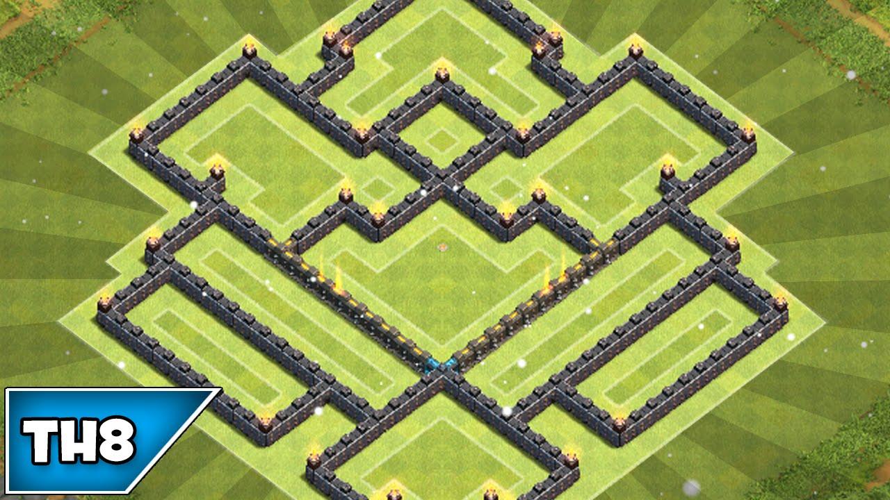 Clash of Clans - BEST ...