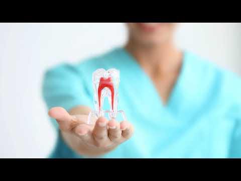 Чем убить зубной нерв в домашних условиях без боли отзывы