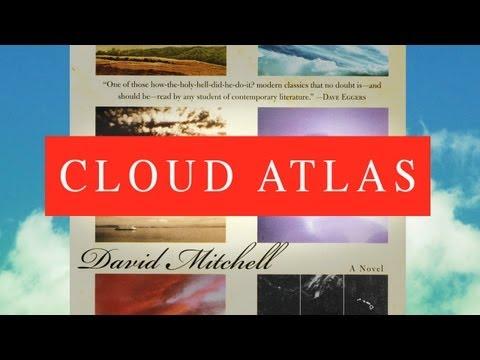CLOUD ATLAS Demystified