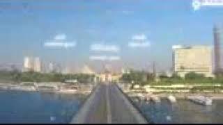اغنيه حسين الجسمي رسمنالك