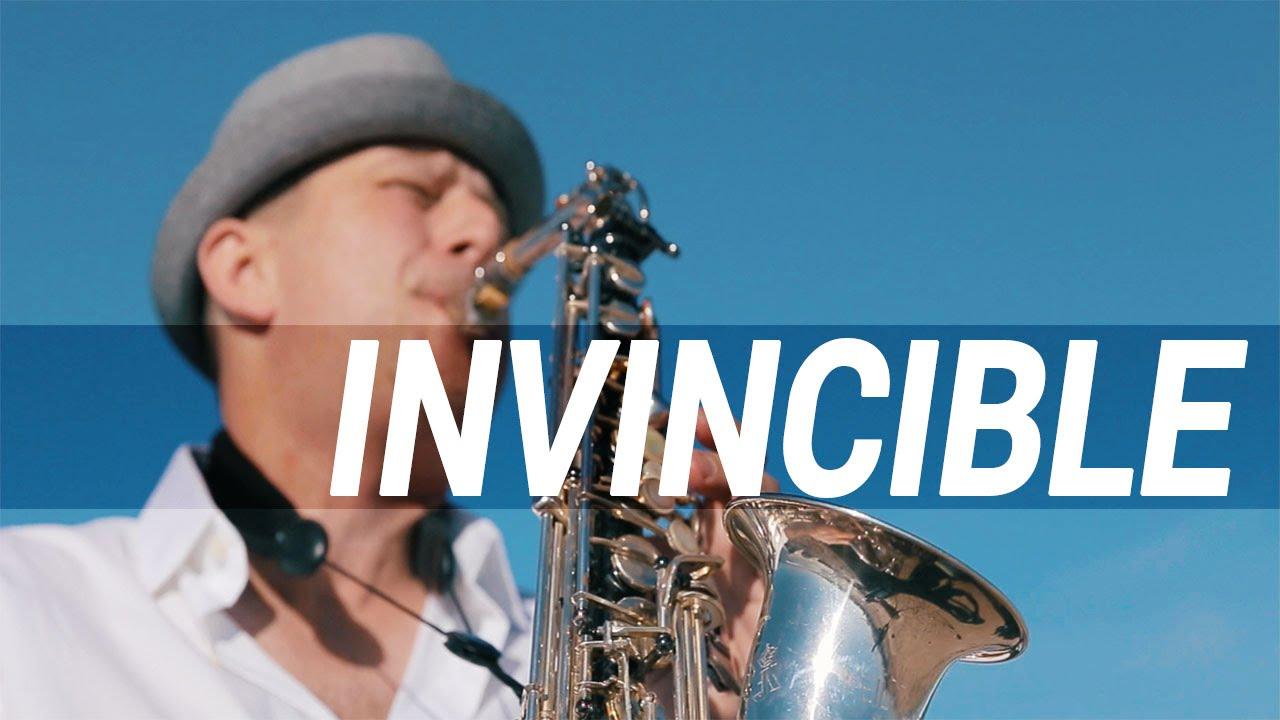 borgeous-invincible-antonio-bliss-remix-bachata-music-video-kyle-mikami