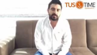 (Nisan 2017 Tus) Dr. Tevfik Tezer   T.P.: 73,52283 - K.P.: 72,67662