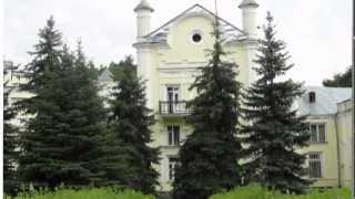 Юрий Шатунов Какого цвета лето. mpg