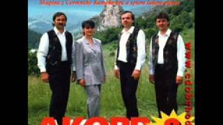 Akord - Cintorin, Cintorin