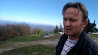 Kırcaali'li Berkant zorlu'nun videoları