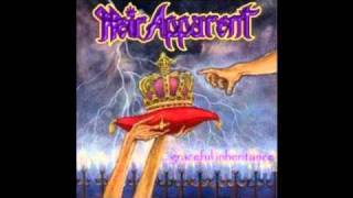 Watch Heir Apparent The Cloak video