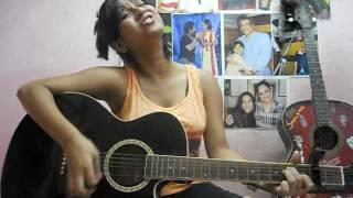 thode-baadmash-unplugged-covered-by-shalini-mukherjee
