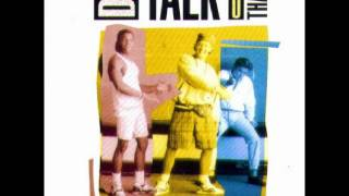 Talk It Out - dc Talk