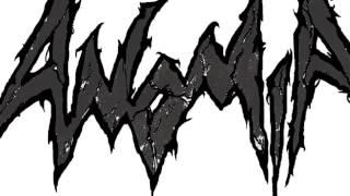 AnomiA - Petetyn kirous