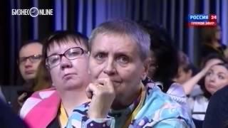 Владимир Путин не хочет повышать пенсионный возраст