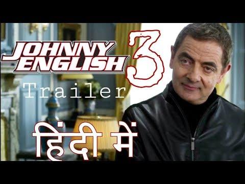 johnny-english-strikes-again-hindi-trailer-johnny-english-3-hindi-trailer-youtube