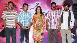 Paravai Team Interview