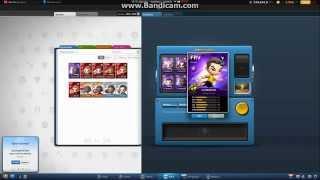 KarAinci - Goleybol 10 Uzman Atıp Süper Kart Denemesi