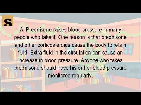 Buy Prednisone pills > Online generic Prednisone > Bluejay
