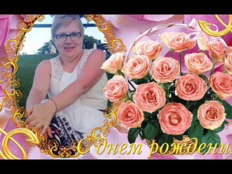 Открытки с 50-летием женщине ольге, лет открытка